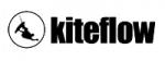 kiteflow-footer