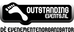 outstanding-logo-2015-pay-off-ol